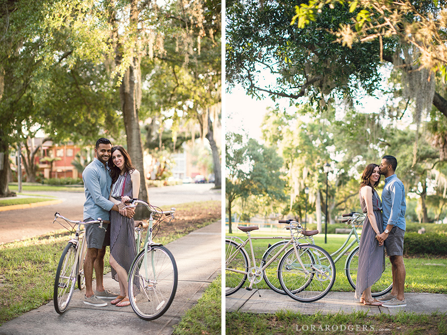 DOWNTOWN_ORLANDO_ENGAGEMENT_SESSION_021