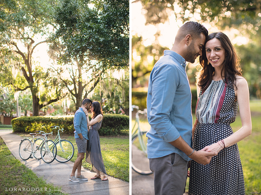 DOWNTOWN_ORLANDO_ENGAGEMENT_SESSION_022