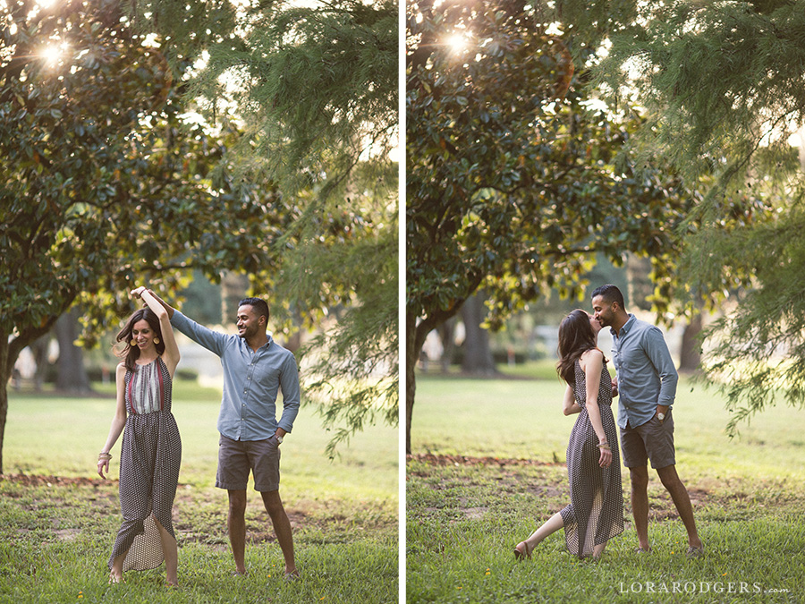 DOWNTOWN_ORLANDO_ENGAGEMENT_SESSION_024