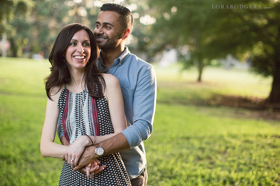 DOWNTOWN_ORLANDO_ENGAGEMENT_SESSION_025
