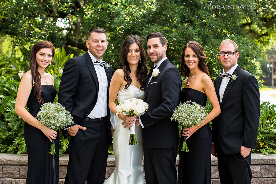 DOWNTOWN_ORLANDO_WEDDING_070