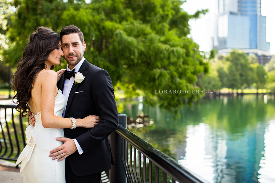 DOWNTOWN_ORLANDO_WEDDING_072