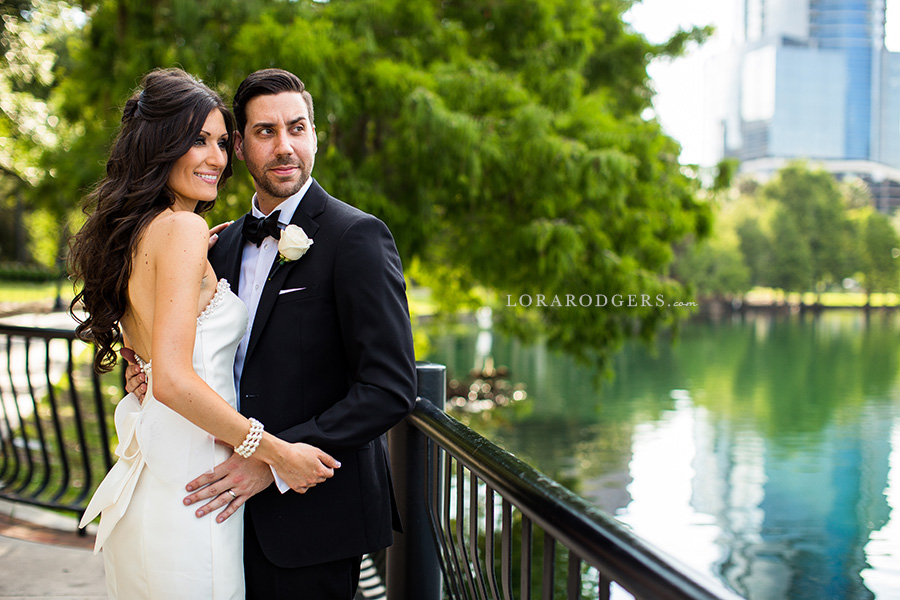 DOWNTOWN_ORLANDO_WEDDING_073