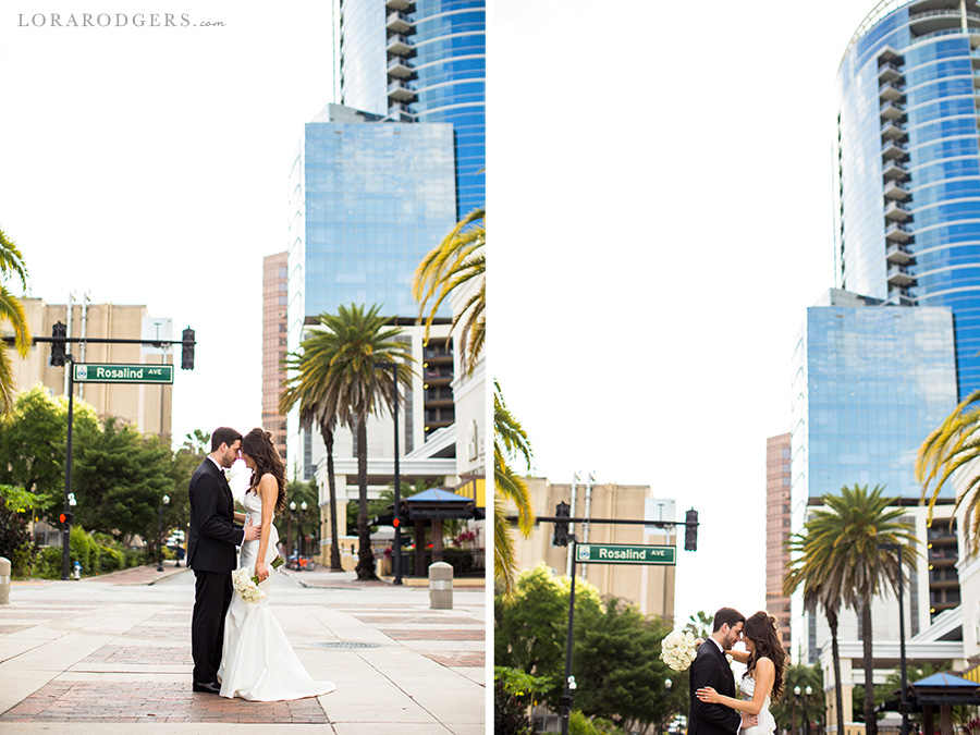DOWNTOWN_ORLANDO_WEDDING_074