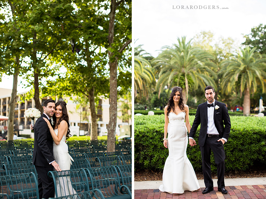DOWNTOWN_ORLANDO_WEDDING_075