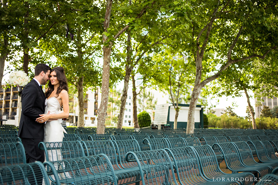 DOWNTOWN_ORLANDO_WEDDING_076