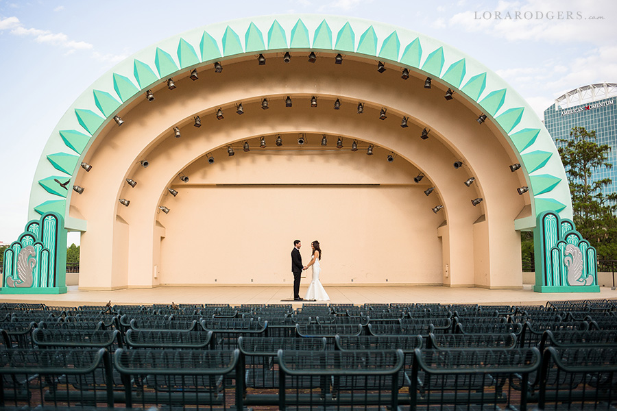 DOWNTOWN_ORLANDO_WEDDING_077
