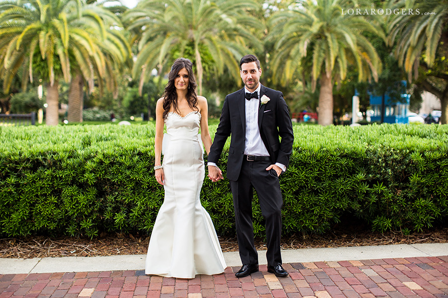 DOWNTOWN_ORLANDO_WEDDING_078