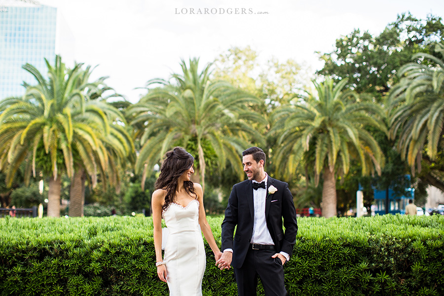 DOWNTOWN_ORLANDO_WEDDING_079