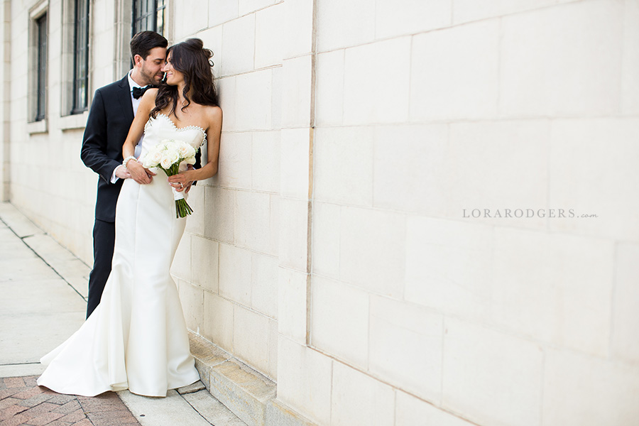 DOWNTOWN_ORLANDO_WEDDING_086