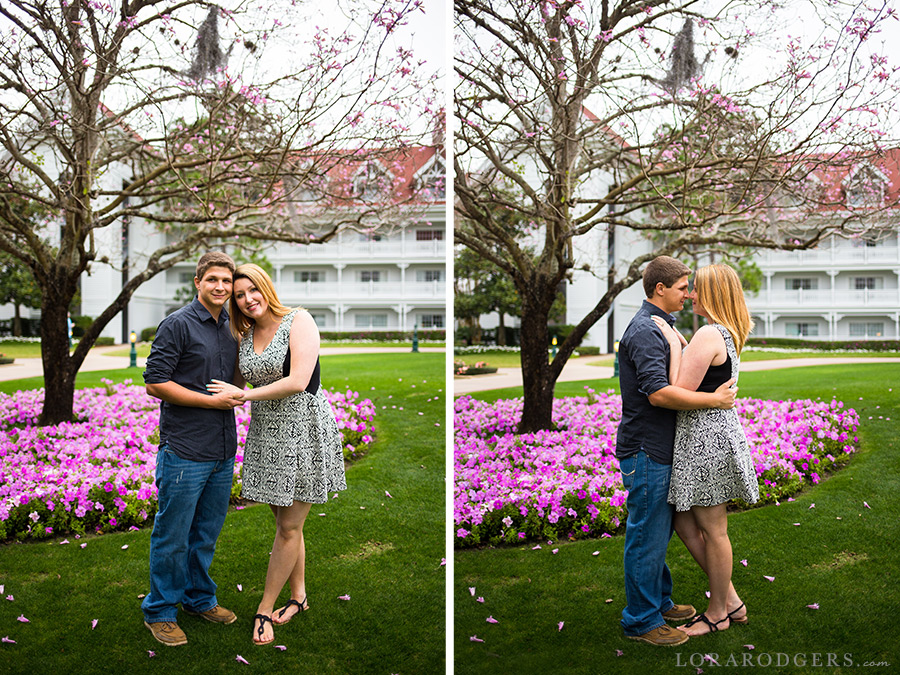 Disneys_Grand_Floridian_Resort_Orlando_Engagement_01