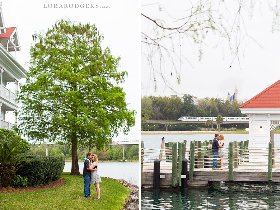 Disneys_Grand_Floridian_Resort_Orlando_Engagement_07