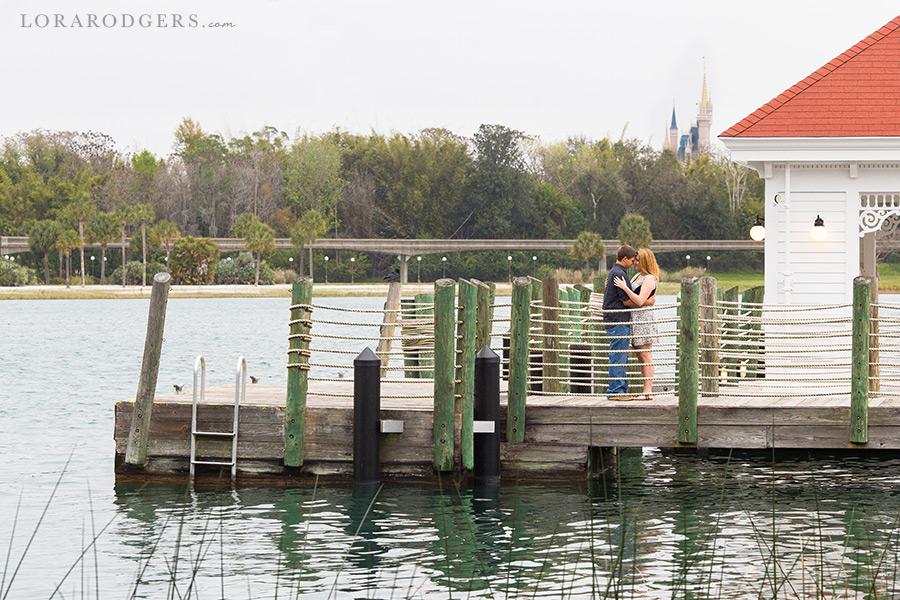 Disneys_Grand_Floridian_Resort_Orlando_Engagement_08
