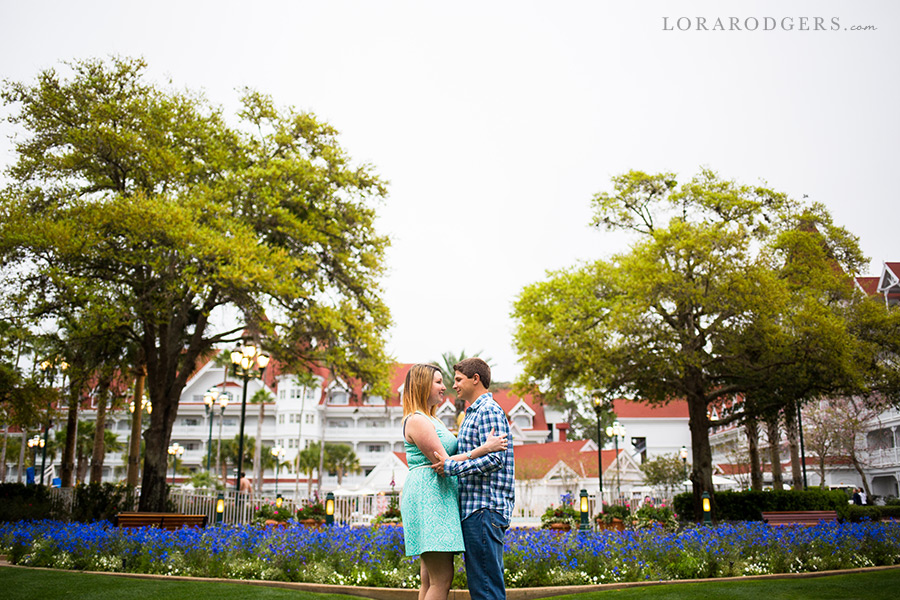 Disneys_Grand_Floridian_Resort_Orlando_Engagement_09
