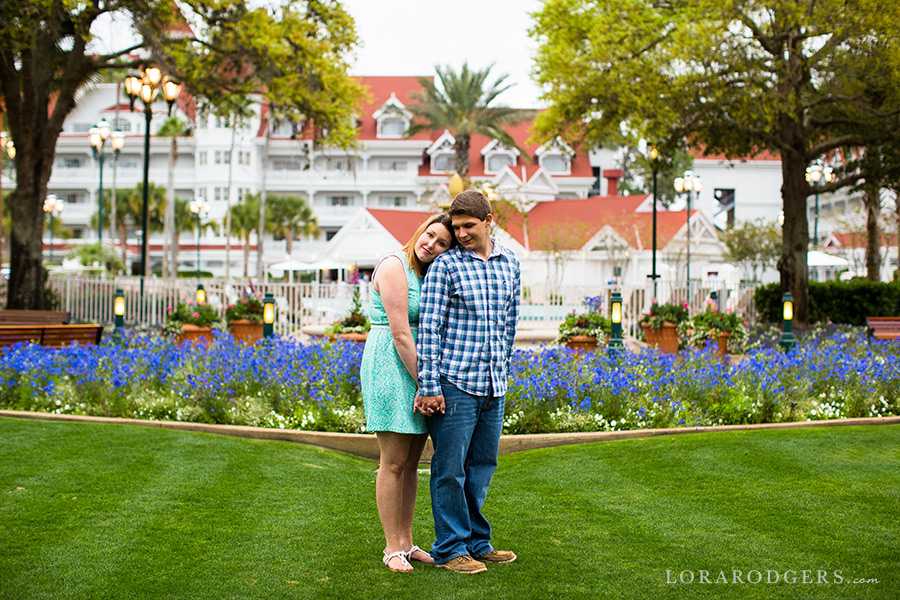 Disneys_Grand_Floridian_Resort_Orlando_Engagement_10