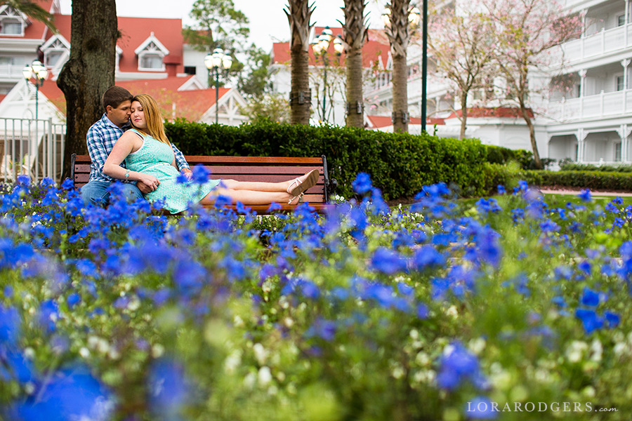 Disneys_Grand_Floridian_Resort_Orlando_Engagement_12