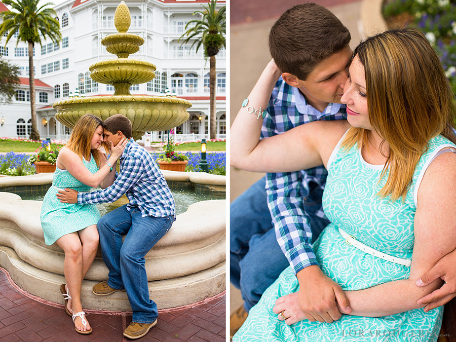 Disneys_Grand_Floridian_Resort_Orlando_Engagement_14