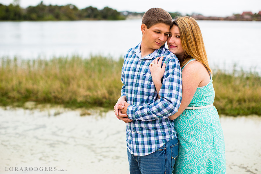 Disneys_Grand_Floridian_Resort_Orlando_Engagement_15