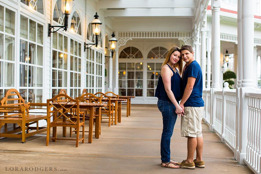 Disneys_Grand_Floridian_Resort_Orlando_Engagement_24