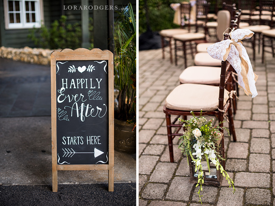 Dubsdread_Ballroom_Wedding_Photography_038