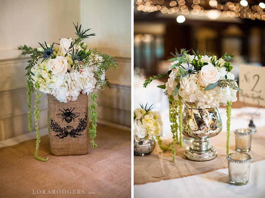 Dubsdread_Ballroom_Wedding_Photography_042