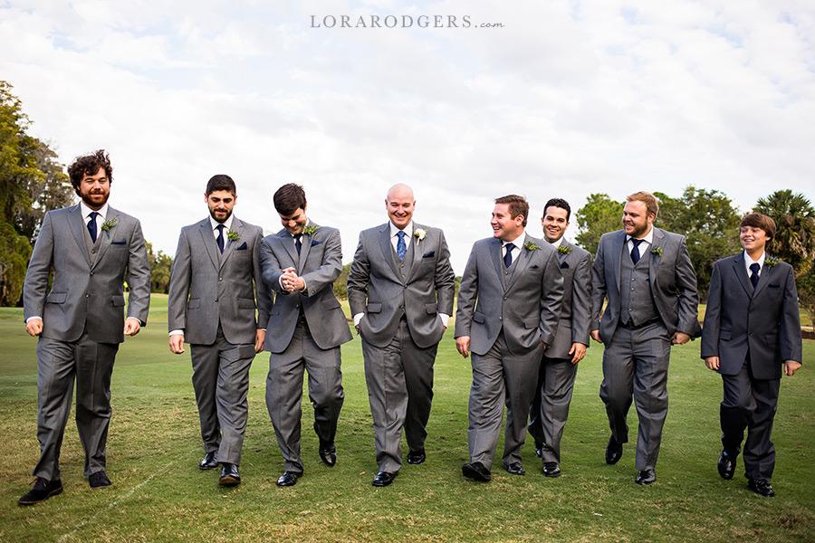 Dubsdread_Ballroom_Wedding_Photography_043