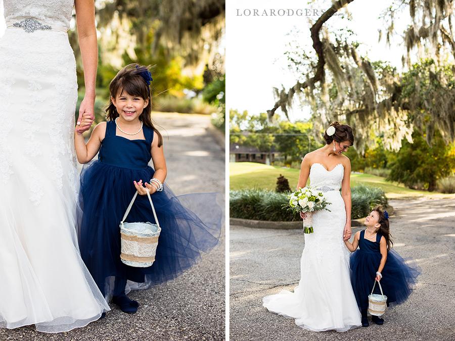 Dubsdread_Ballroom_Wedding_Photography_044
