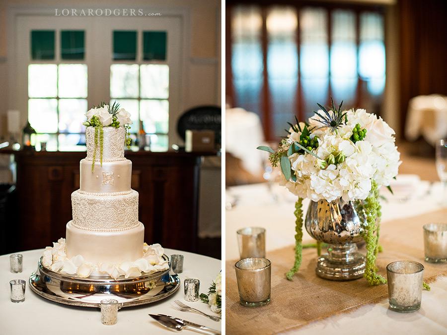 Dubsdread_Ballroom_Wedding_Photography_045