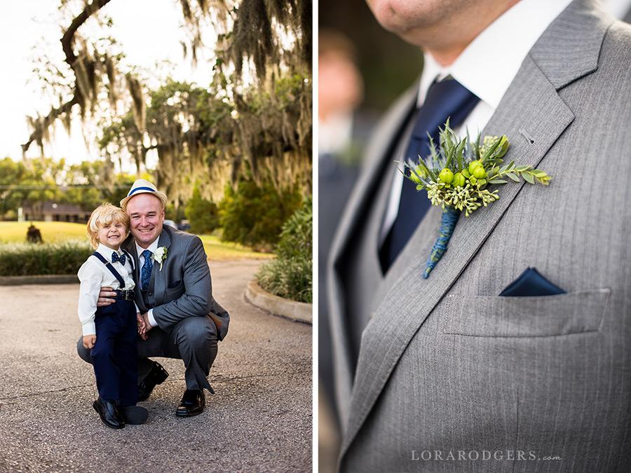 Dubsdread_Ballroom_Wedding_Photography_049