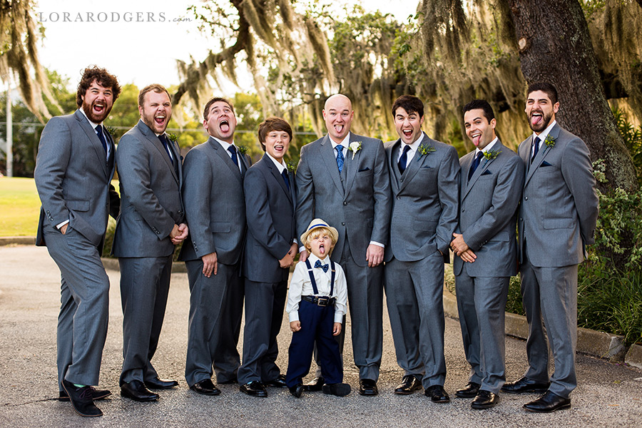Dubsdread_Ballroom_Wedding_Photography_050