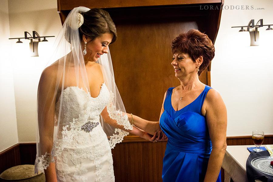 Dubsdread_Ballroom_Wedding_Photography_058