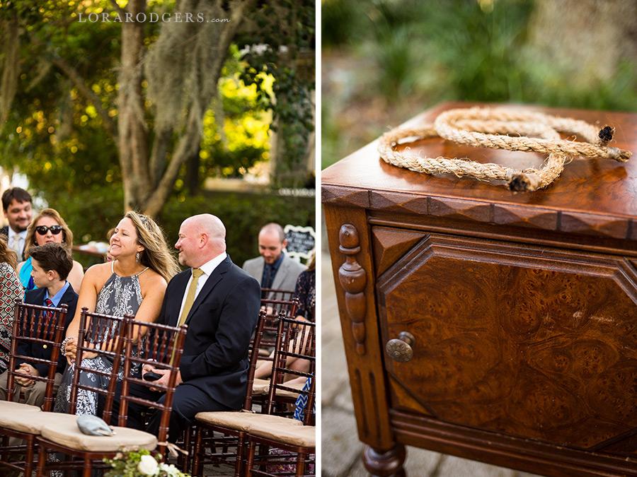 Dubsdread_Ballroom_Wedding_Photography_063