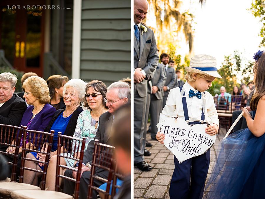 Dubsdread_Ballroom_Wedding_Photography_064