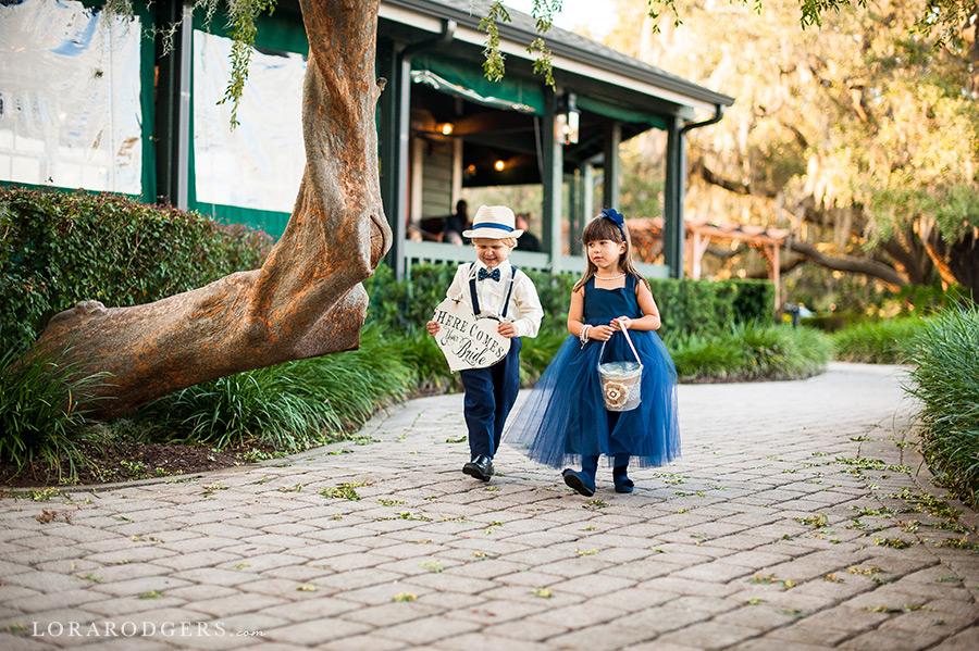 Dubsdread_Ballroom_Wedding_Photography_065