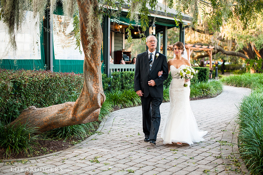 Dubsdread_Ballroom_Wedding_Photography_066
