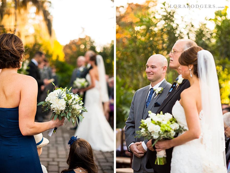 Dubsdread_Ballroom_Wedding_Photography_070