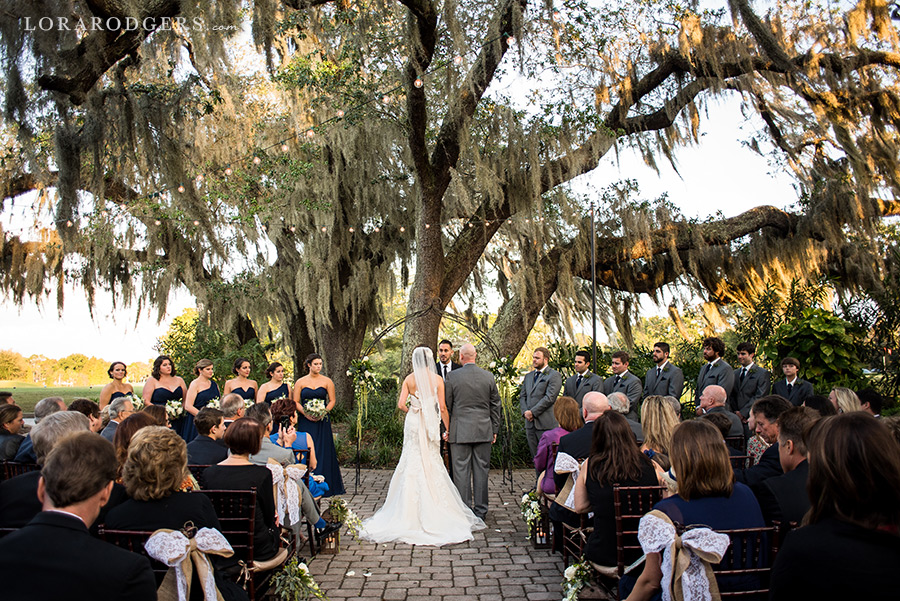 Dubsdread_Ballroom_Wedding_Photography_071