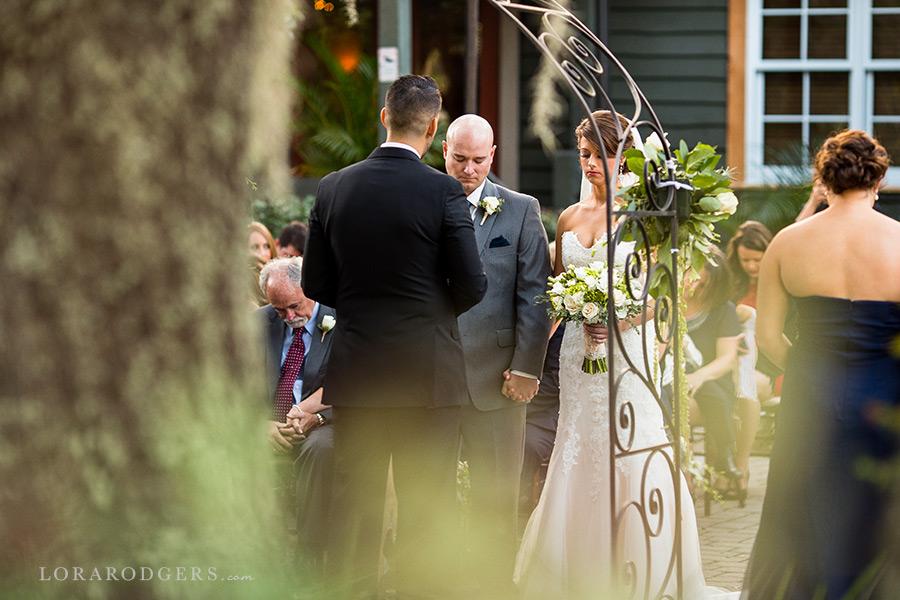 Dubsdread_Ballroom_Wedding_Photography_072