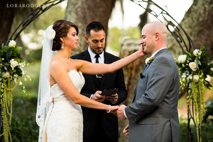 Dubsdread_Ballroom_Wedding_Photography_075