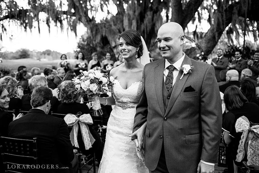Dubsdread_Ballroom_Wedding_Photography_077