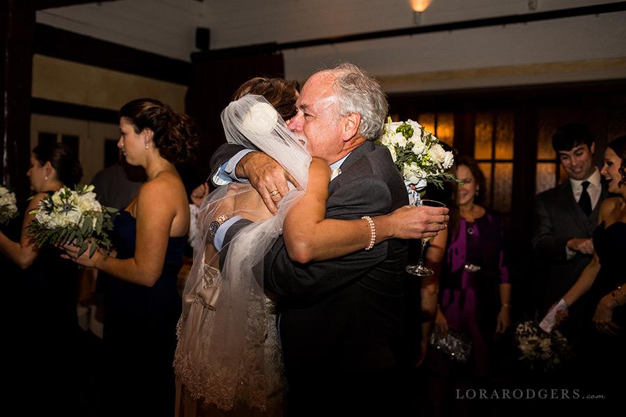 Dubsdread_Ballroom_Wedding_Photography_078