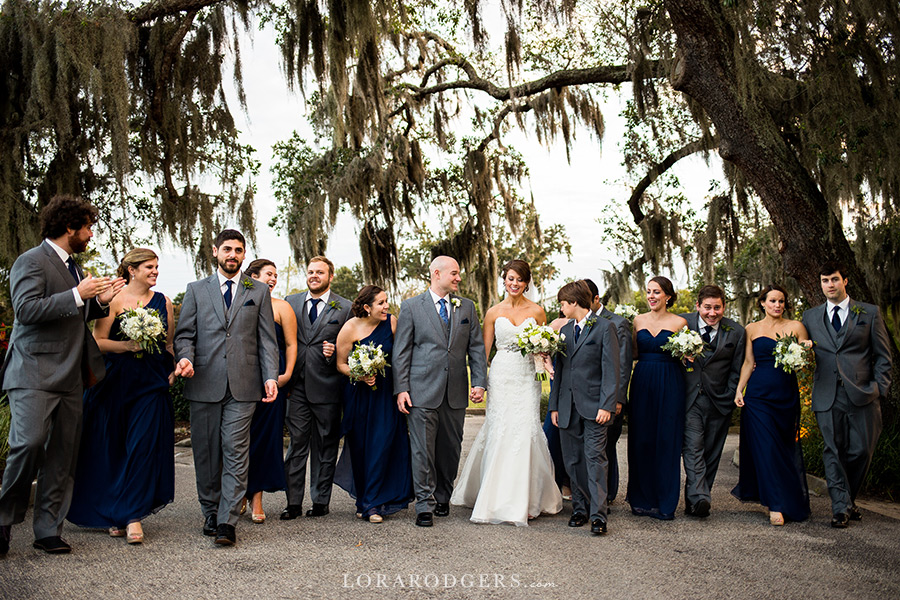 Dubsdread_Ballroom_Wedding_Photography_080
