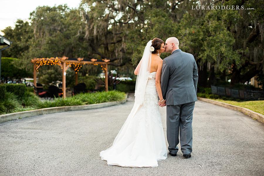 Dubsdread_Ballroom_Wedding_Photography_082