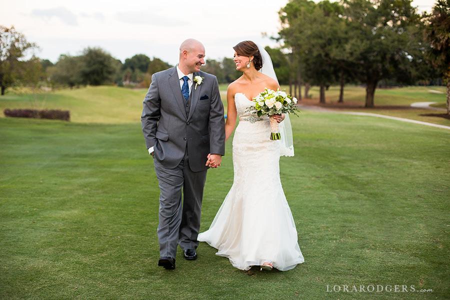 Dubsdread_Ballroom_Wedding_Photography_083