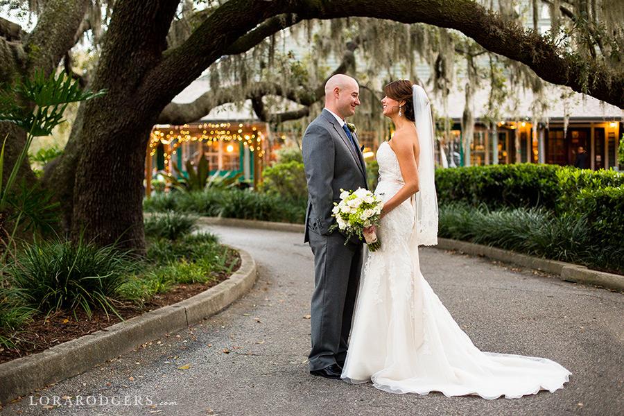 Dubsdread_Ballroom_Wedding_Photography_084