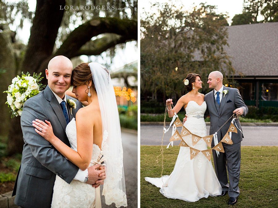 Dubsdread_Ballroom_Wedding_Photography_085