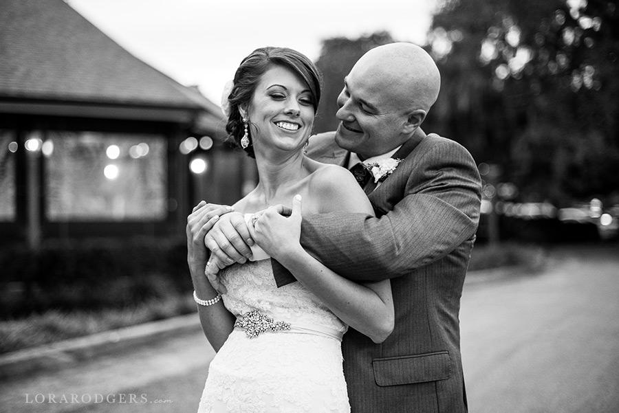 Dubsdread_Ballroom_Wedding_Photography_086