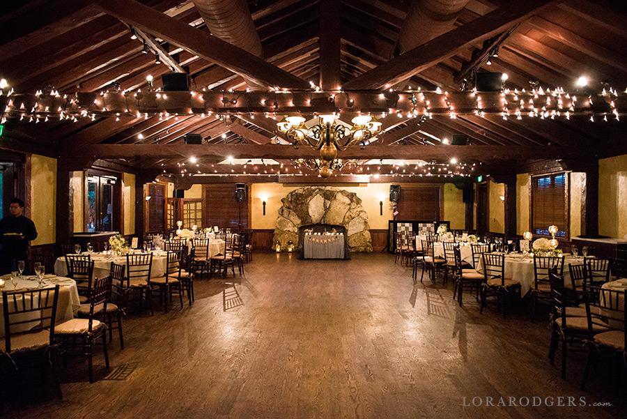 Dubsdread_Ballroom_Wedding_Photography_089