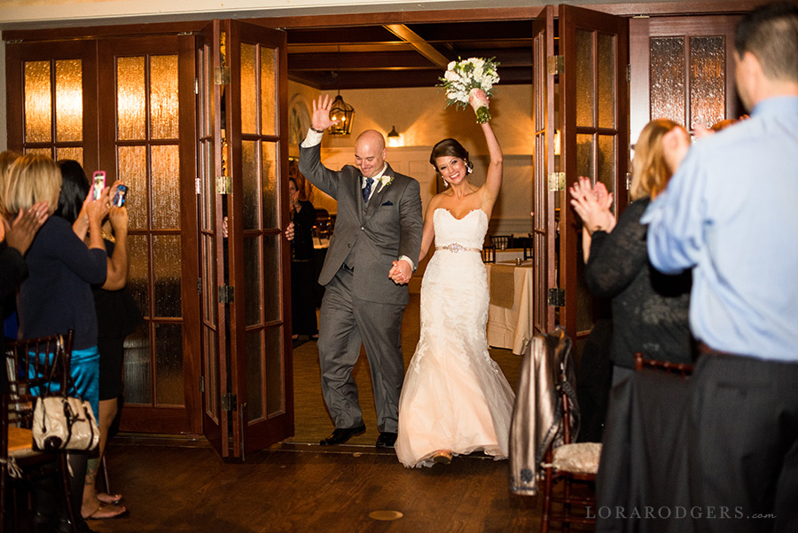 Dubsdread_Ballroom_Wedding_Photography_093