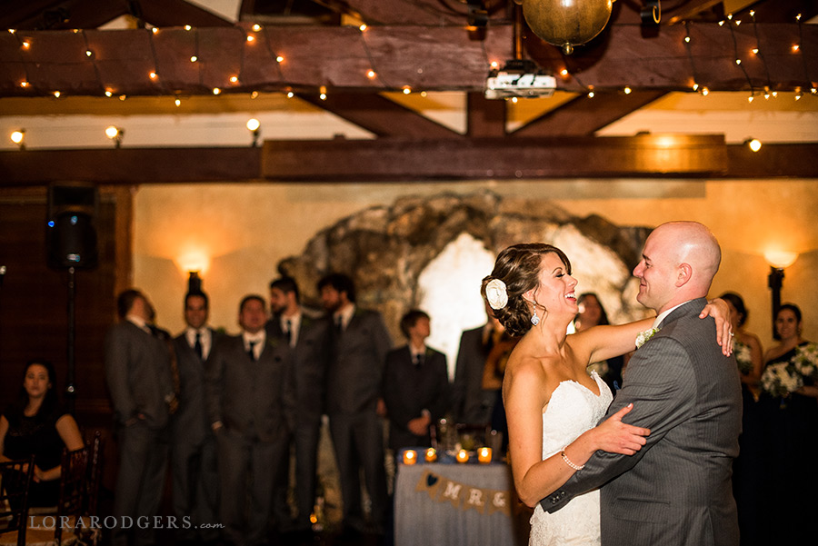 Dubsdread_Ballroom_Wedding_Photography_097